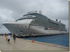 Equinox in Cozumel (Small)