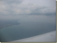 Approach dreary chicago (Small)