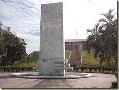 Panama Canal Admin Bldg (Small)