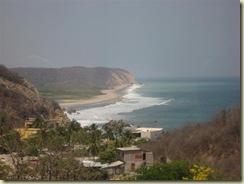 Tangolunda Bay Huatulco (Small)
