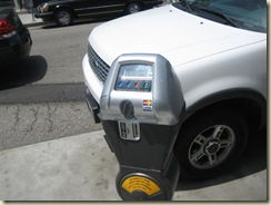 Parking Meter BH MC capable (Small)