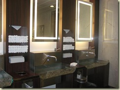 ship's washrooms (Small)