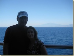 mt etna in the background (Small)