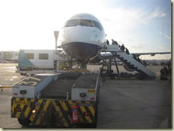 no jetway (Small)