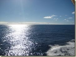 Sea Day 12-6