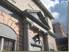 Pompey Museum - Nassau