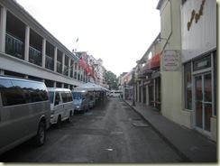 Nassau Charlotte St