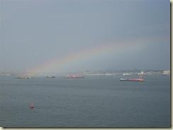 rainbow1 (Small)