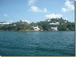 Where the rich folk live (Small) (2)