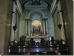 Haifa Stella Maris Church (Small)
