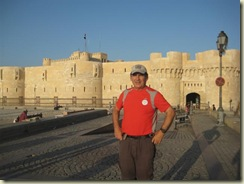 H at the Fort Qait Bay(Small)