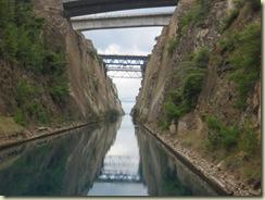 Corinth Canal (Small)