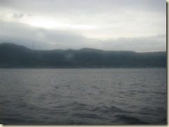 Straits of Messina - Italy 2 (Small)