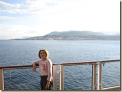 Messina Straits and E (Small)