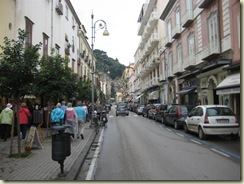 Sorrento Main Street (Small)