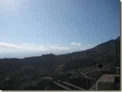 Taormina Mt Etna (Small)