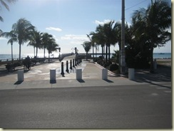 Cuba Straight Ahead 98 mi (Small)