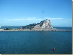 Mazatlan Sail Away (Small)