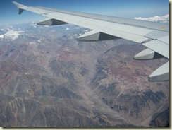 Andes2 (Small)