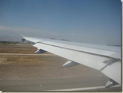 Touchdown SCL (Small)