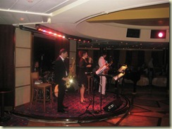 Baires Quarter Rendezvous Lounge (Small)