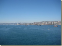 Valpo harbor from Infinity1 (Small)