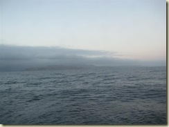 Approaching Coquimbo (Small)