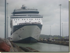Infiniity at Gatun4 (Small)