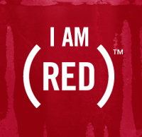 Join(RED)