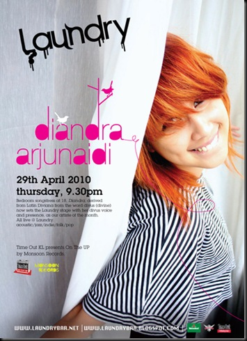 laundry-april10-poster-diandra
