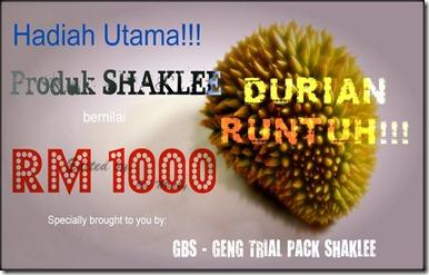 durian-runtuh-GBS