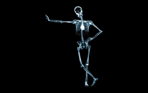 (28)Man's-Portrait -Widescreen-X-Ray-Hd-Desktop-Wallpaper