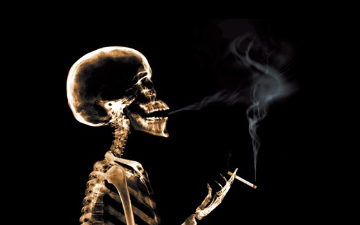 (16)HD-X-Ray-View-Desktop-Wallpaper-Smoking-kills