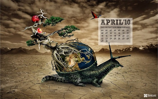 wallpaper desktop widescreen hd. Desktop-wallpaper-calendar-april-2010-hd-widescreen-background. Download: