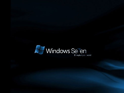 Free Download Windows 7 Wallpapers and Desktop Backgrounds