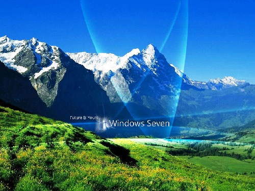windows background wallpaper. windows background computers