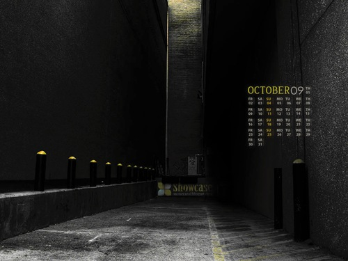 cool hd wallpapers. Cool HD Calendar Wallpapers: