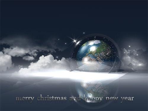 Free-christmas-wallpaper-hd-desktop-background.jpg