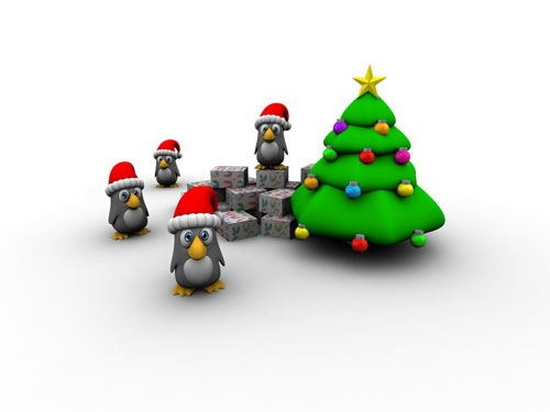 3d-christmas-tree-cartoon-wallpaper.jpg