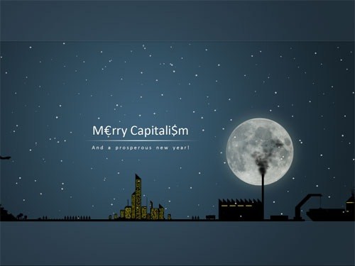 Merry-christmas-Hq-desktop-wallpaper.jpg