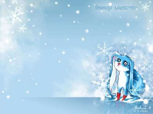 Polar-winter-christmas-desktop-wallpaper.jpg