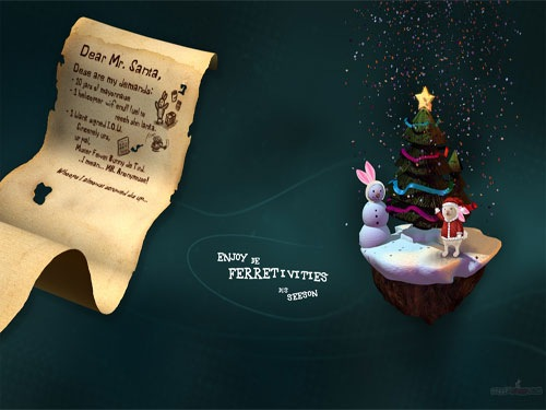 Santa-claus-christmas-gift-winter-wallpaper.jpg