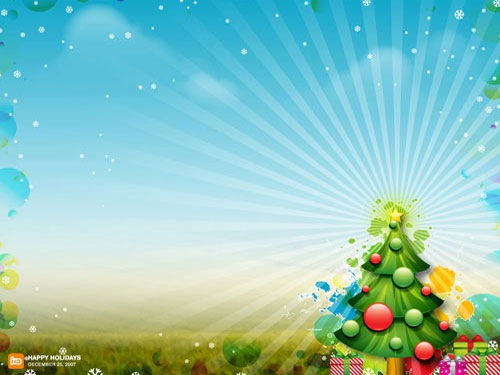 Shiny-retro-christmas-tree-illustrated-desktop-wallpaper.jpg