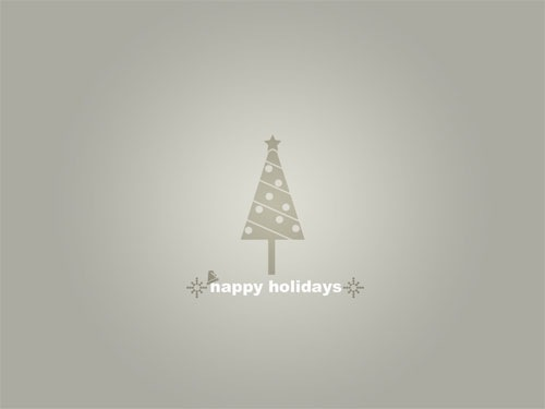 cool-grey-christmas-tree-desktop-wallpaper.jpg