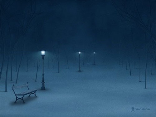 Dark-snow-fantasy-christmas-desktop-background-wallpaper.jpg