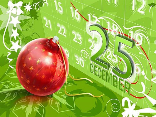 25-december-christmas-illustration-wallpaper.jpg