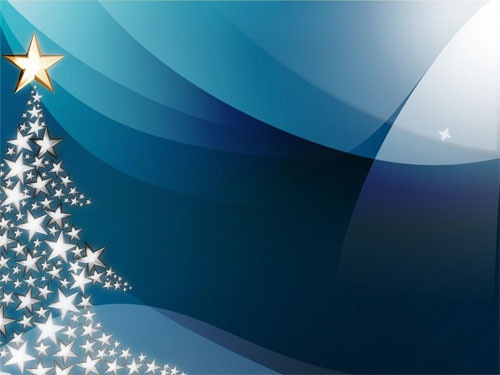Christmas-tree-star-desktop-wallpaper-background.jpg