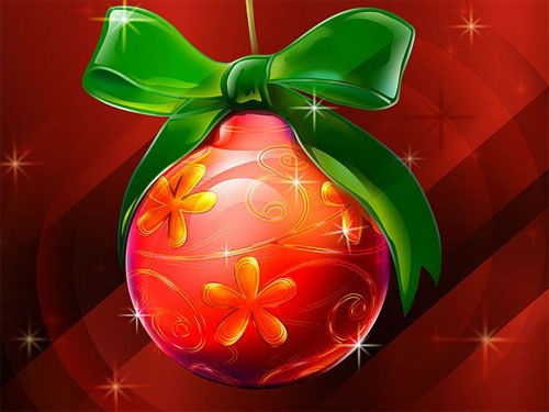 red-christmas-ball-desktop-wallpaper.jpg
