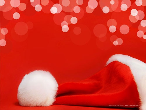 red-christmas-cap-desktop-wallpaper.jpg
