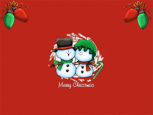 red-illustrated-anime-christmas-wallpaper.jpg